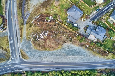 Bonney Lake Residential Lots & Land For Sale: 984 Sky Island Dr E