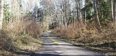 Coupeville Residential Lots & Land For Sale: 668 Lake Mastie Road