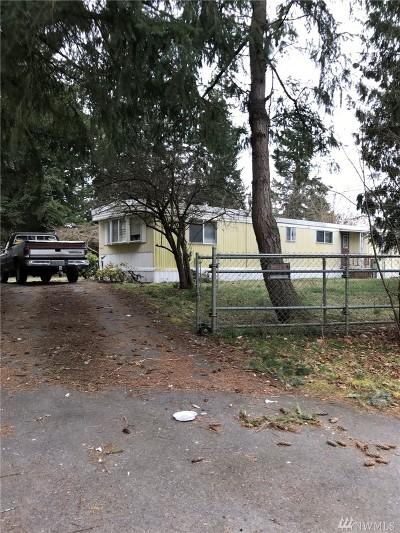 Bonney Lake Single Family Home For Sale: 13402 Prairie Ridge Dr E