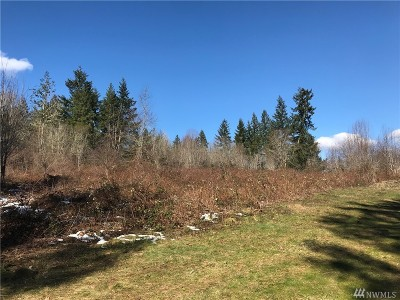 Shelton Residential Lots & Land For Sale: S Euclid Ave