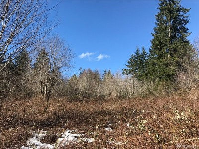 Shelton Residential Lots & Land For Sale: 11th St