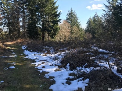 Shelton Residential Lots & Land For Sale: S Grant Ave