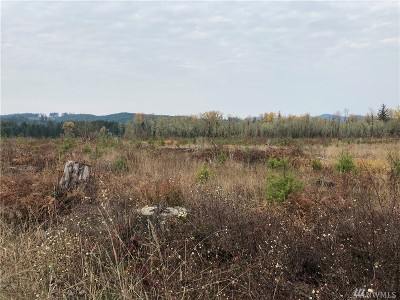 Residential Lots & Land For Sale: 220 Katula Rd
