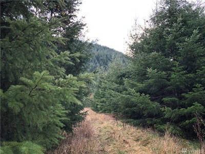 Residential Lots & Land For Sale: 4703 State Route 6