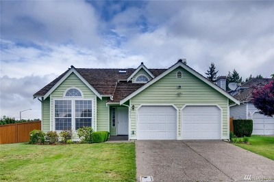 Homes For Sale In Renton Wa