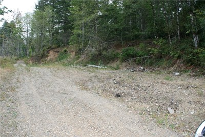 Residential Lots & Land For Sale: 68 Heise Rd N