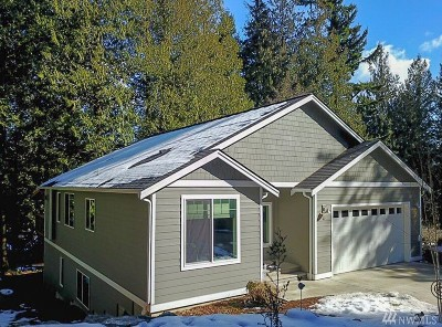 Single Family Home Sold: 9 Water Tower Ct
