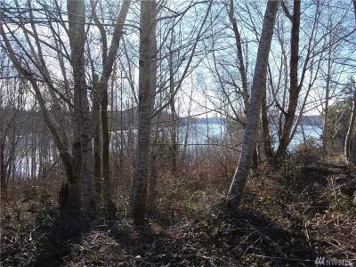 Shelton Residential Lots & Land For Sale: Swindler Cove Road