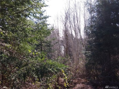Residential Lots & Land For Sale: Swindler Cove Road