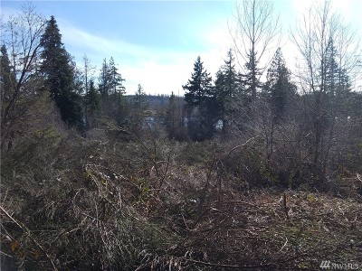 Residential Lots & Land For Sale: 3 Swindler Cove Road
