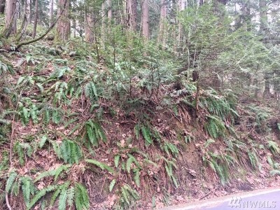 Sudden Valley Residential Lots & Land For Sale: 14 Deer Run Lane