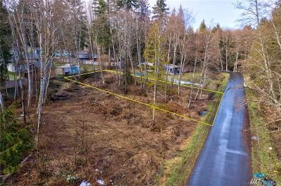 Residential Lots & Land For Sale: 7513 SW Sprucecrest St