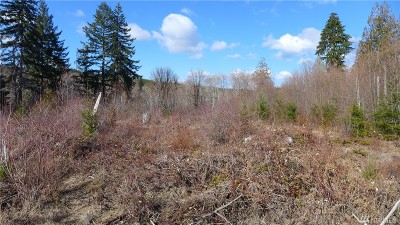 Residential Lots & Land For Sale: 700 W Elson Road