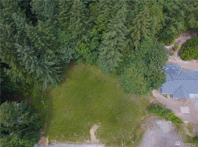Redmond Residential Lots & Land For Sale: 270 NE 29th Place