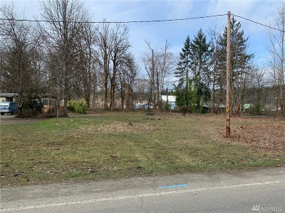 Shelton Residential Lots & Land For Sale: 218 Park St