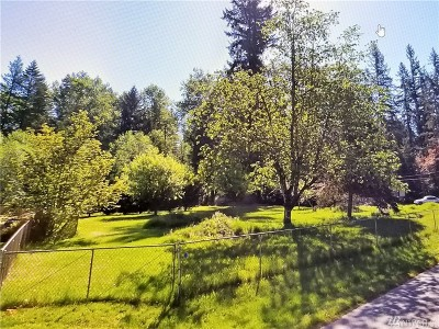 Maple Valley Residential Lots & Land For Sale: 229 Upper Dorre Don Wy SE