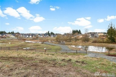 Ferndale Residential Lots & Land For Sale: 2734 Chloe Lane