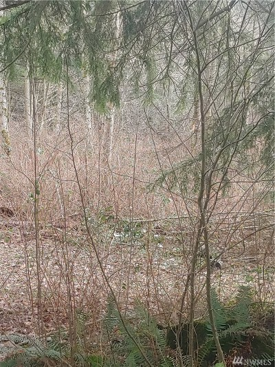 Stanwood Residential Lots & Land For Sale: 28930 28th NW