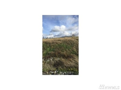 Mount Vernon Residential Lots & Land For Sale: 24122 Nookachamp Hills Dr