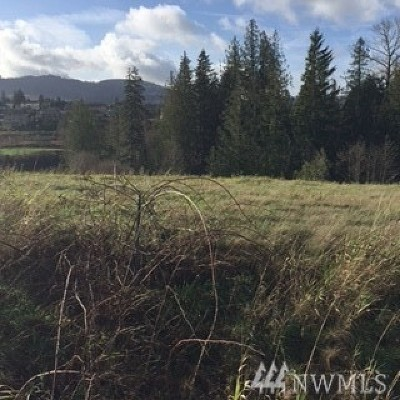 Mount Vernon Residential Lots & Land For Sale: 24022 Dolphin Lane