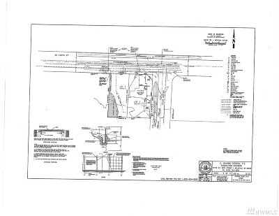 Kent Residential Lots & Land For Sale: 12025 SE 196th St