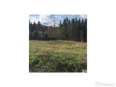 Mount Vernon Residential Lots & Land For Sale: 24167 Fly Fish Lane