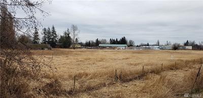 Ferndale Residential Lots & Land Pending Feasibility: 5899 Cedar St
