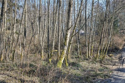 Freeland Residential Lots & Land For Sale: Red Fox Lane