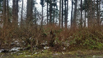 Snohomish County Residential Lots & Land For Sale: 20 F Saratoga Dr