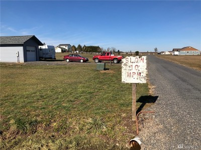 Residential Lots & Land For Sale: 109 Kyle Lane