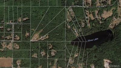 Oak Harbor Residential Lots & Land Pending Feasibility: Blackberry Lane