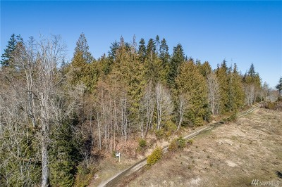 Residential Lots & Land For Sale: 9999 N Bagley Creek Rd