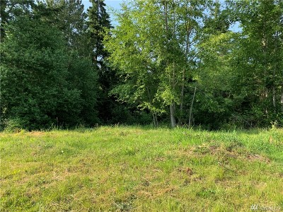 Freeland Residential Lots & Land For Sale: 22 Watkins Rd