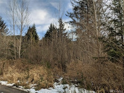Neilton WA Residential Lots & Land For Sale: $48,000
