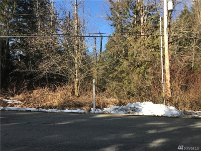 Maple Valley Residential Lots & Land For Sale: 24430 SE 192nd St