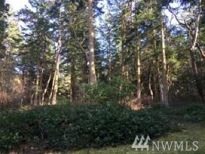 Residential Lots & Land For Sale: 4206 Grant St