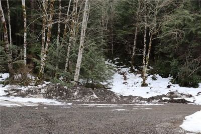 Union Residential Lots & Land For Sale: E Jenns Wy