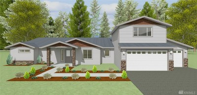 Fall City Single Family Home Contingent: 36240 SE Fish Hatchery Rd (L-4)