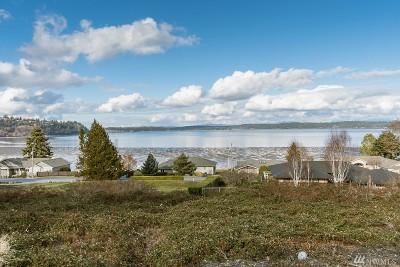 Residential Lots & Land For Sale: Maplewood Loop