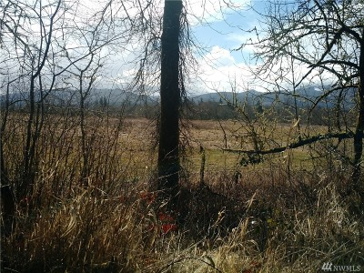 Residential Lots & Land For Sale: Kahout Rd