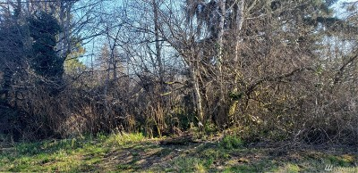 Residential Lots & Land For Sale: Schley