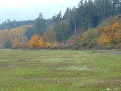 Shelton Residential Lots & Land For Sale: 5 Sweetgrass Lane
