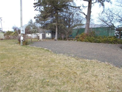 Residential Lots & Land For Sale: 1647 2nd Ave