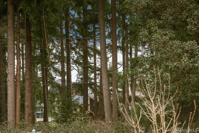 Langley Residential Lots & Land For Sale: April Dr