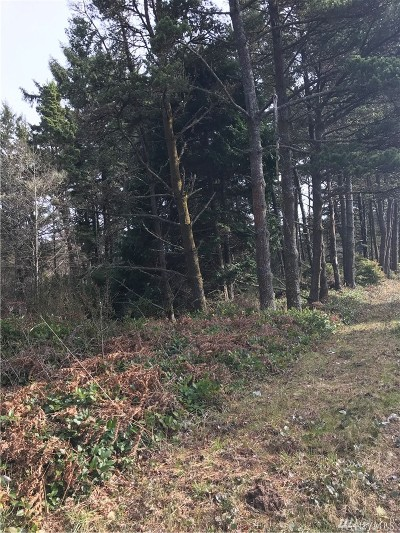 Residential Lots & Land For Sale: 8 Pacific Hwy
