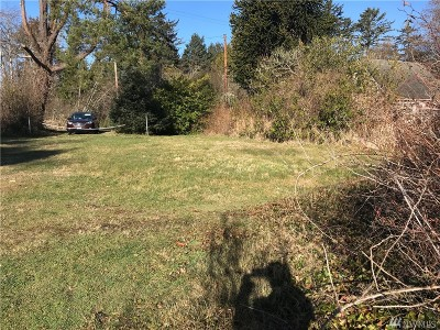 Residential Lots & Land For Sale: 1894 State Route 105