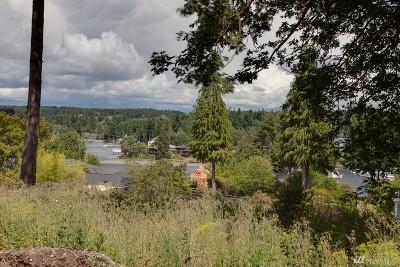 Residential Lots & Land For Sale: 5922 Sunday Cove Lane NE #Lot B