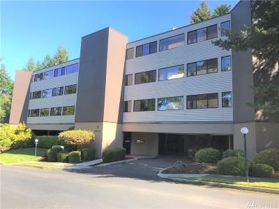 Tacoma Condo/Townhouse For Sale: 2309 S Cedar St #105