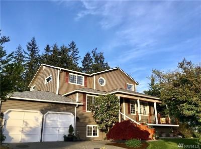 Carnation, Duvall, Fall City Single Family Home For Sale: 13908 283rd Ave NE
