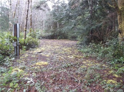 Residential Lots & Land For Sale: 22106 Birch Place